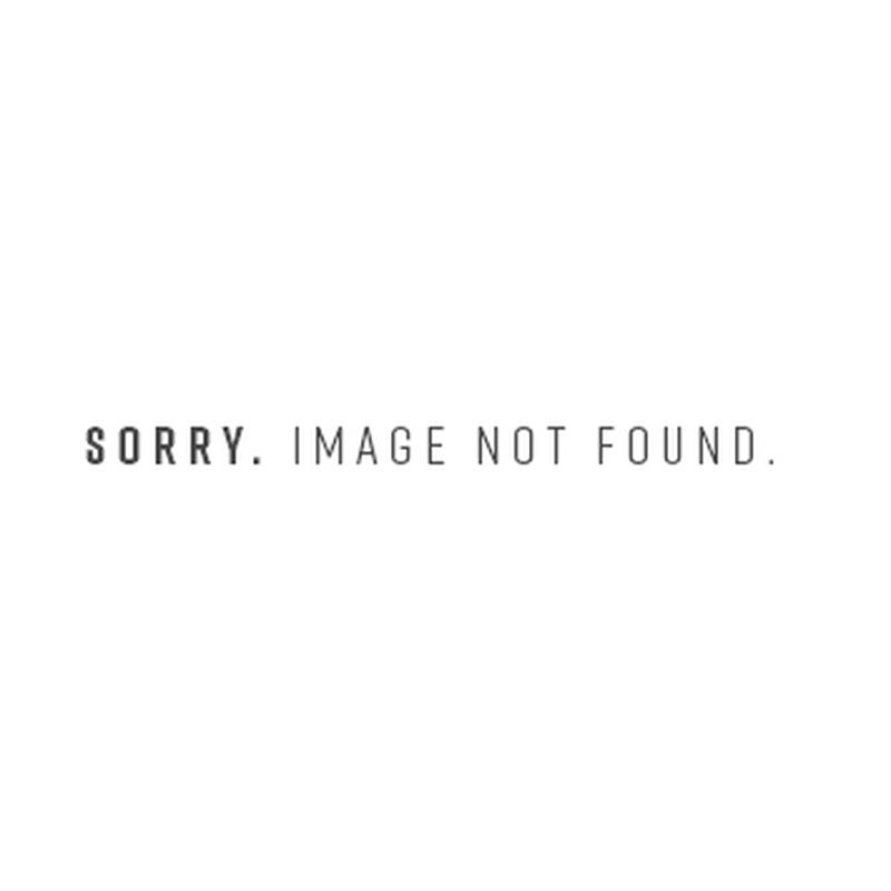2019 V1 HELMET VISOR - GAMA [YLW] XS/S image number 0